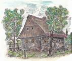 Dům č.p. 24