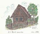 Dům č.p. 2